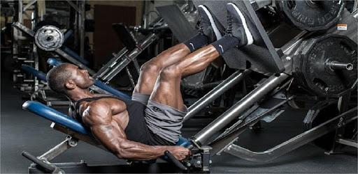 enni több zsírt a zsírégetés érdekében edzés tippek fogyáshoz
