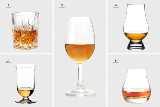 lefogyhat és iszhat whiskyt? hatásos fogyókúra 50 felett