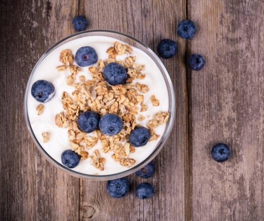 A zsírégetés segít a legjobb módja annak, hogy biztonságosan lefogy