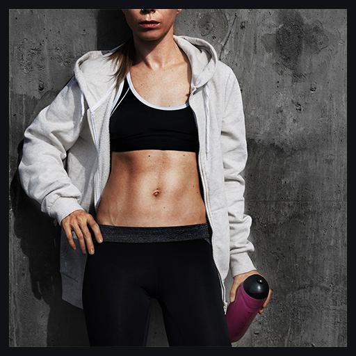zsírégetés és fogyás metabolikus hatása karcsúsító ikon png