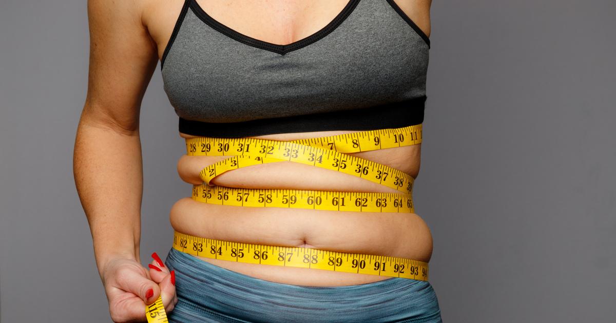 12 kódolt üzenet: Ezt küldi tested, ha túl sok a cukor - Ripost