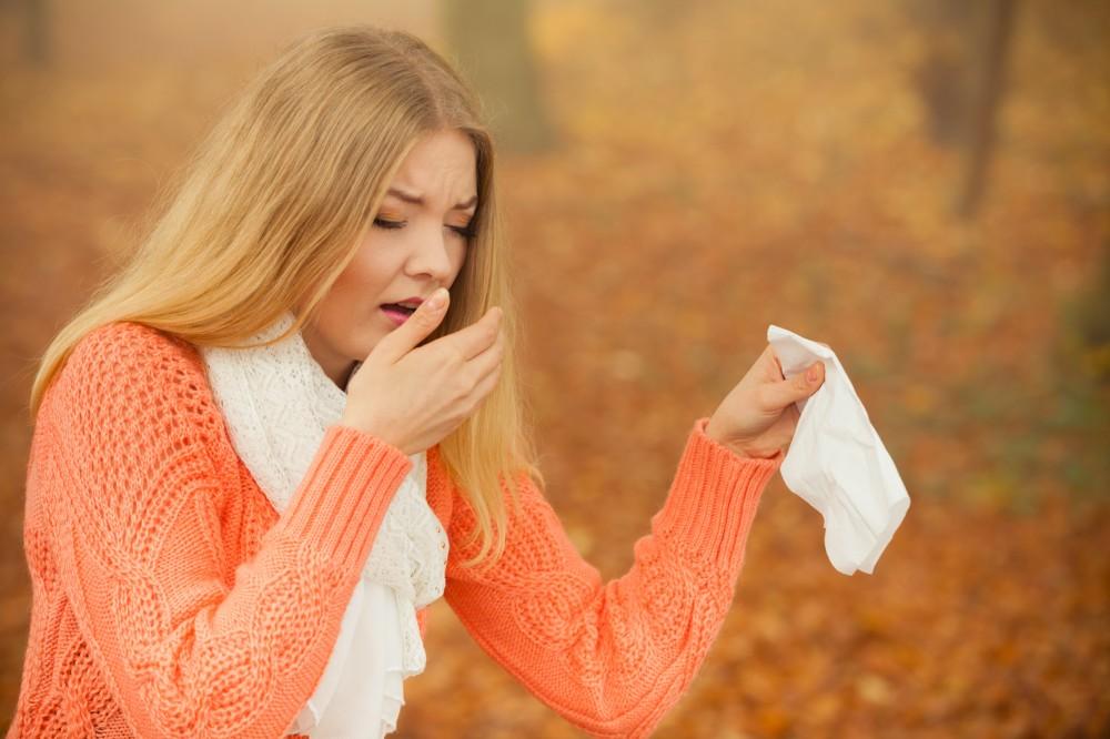 tüdőgyulladás súlycsökkenés