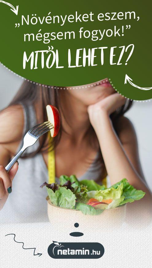 fogyni, amikor enni Jym a zsírégetés