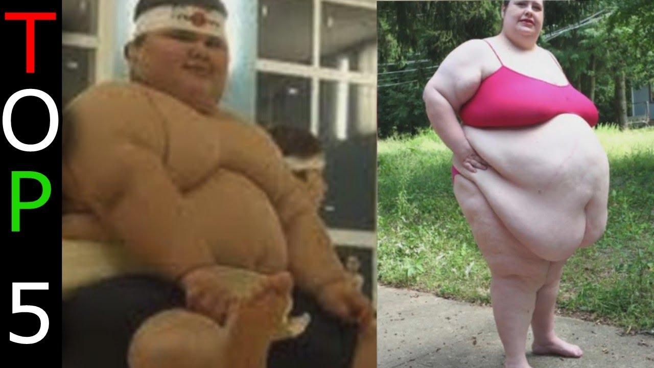 fogyni kövér ember 4 hónap alatt 20 kg fogyás