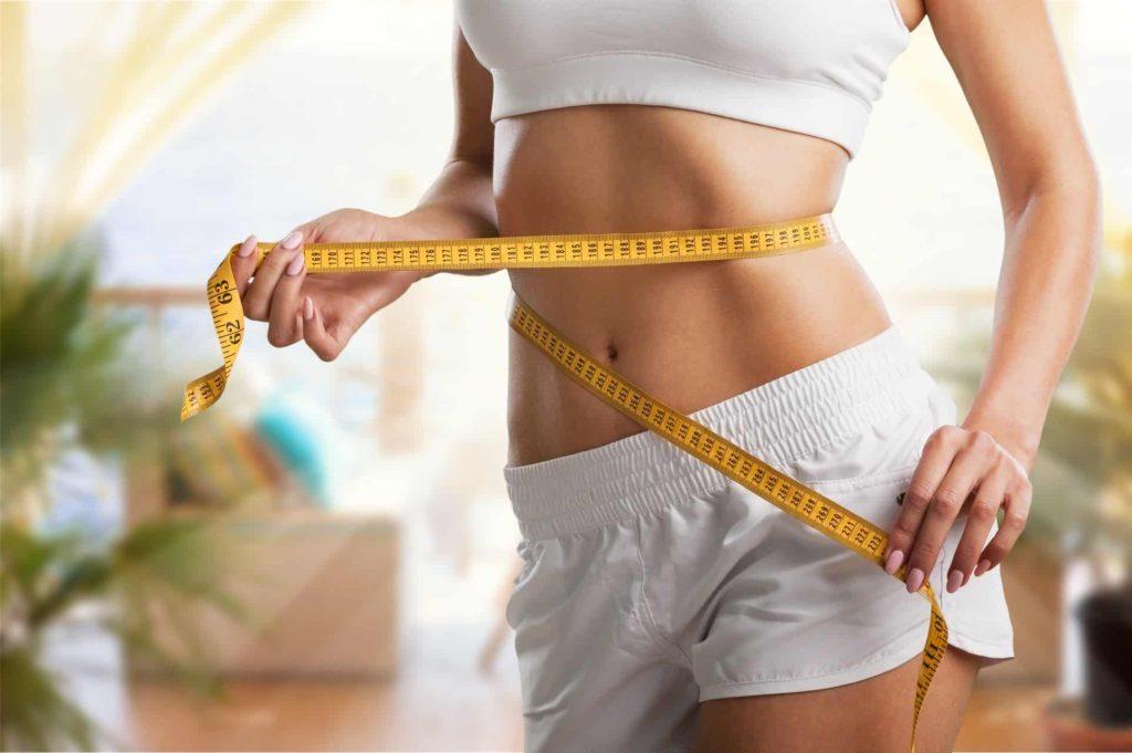 10 napos egészséges fogyás