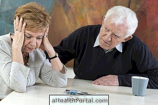 Az időskori alultápláltságra figyelmet kell fordítani