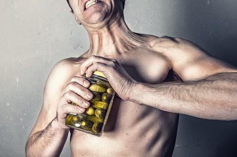 lassú anyagcserét káros a fogyás