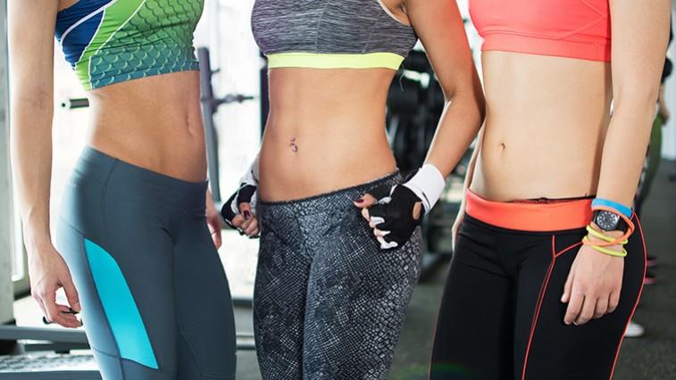 Cukorbeteg étrend, diéta | handelsplus.hu - MSD