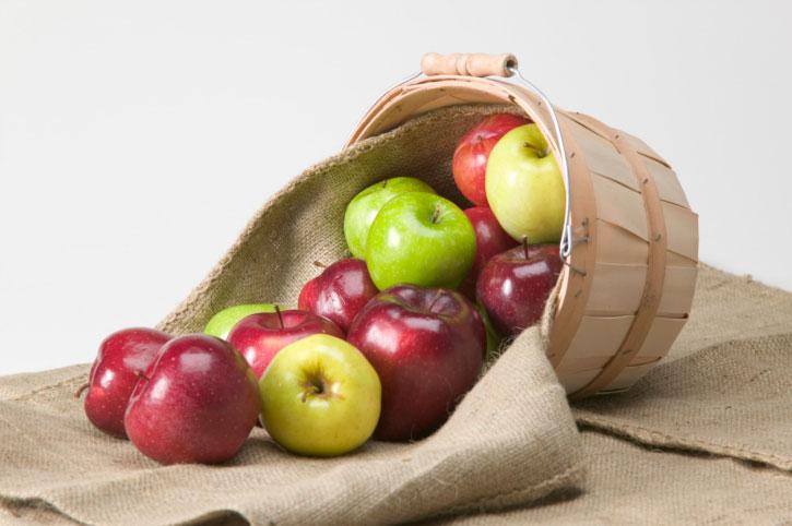 3 dolog, ami biztosan segít a fogyásban - Egyél rendesen!