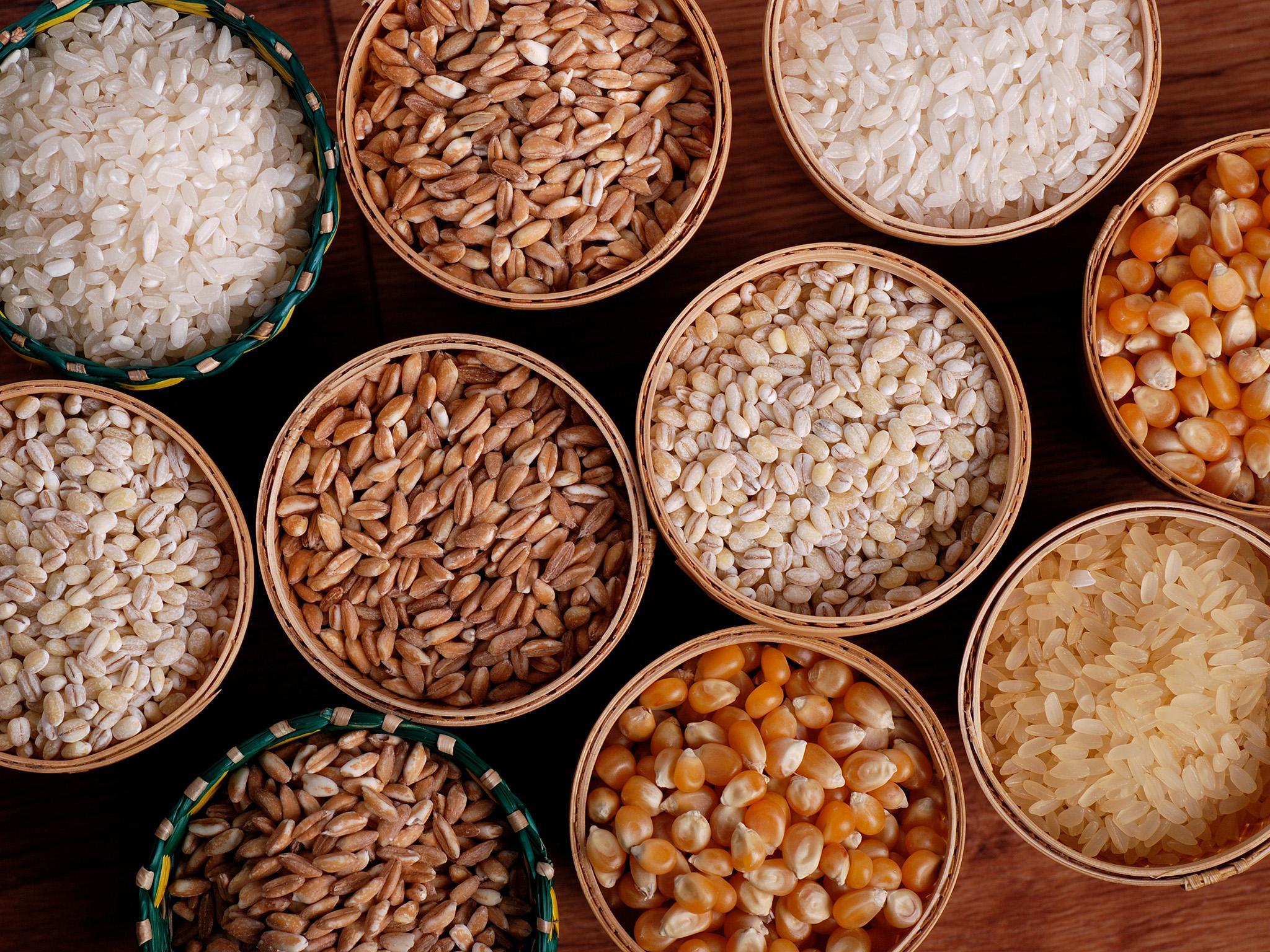 Hasznos terménytárolási táblázatok - Hasznos terménytárolás táblázatok - a gabonatárolás számokban