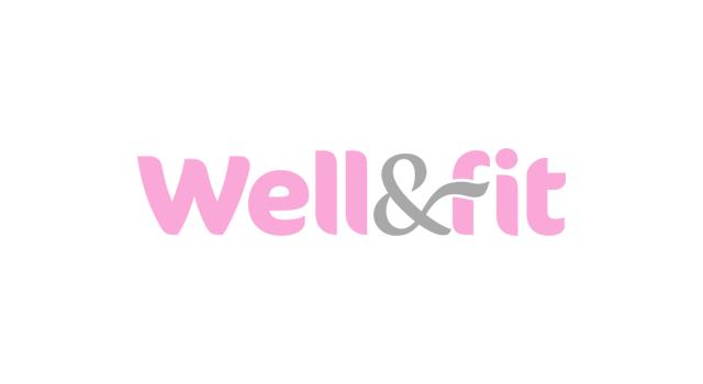 5 otthon elvégezhető gyakorlat, ami eltünteti a hasi zsírt | Diéta és Fitnesz