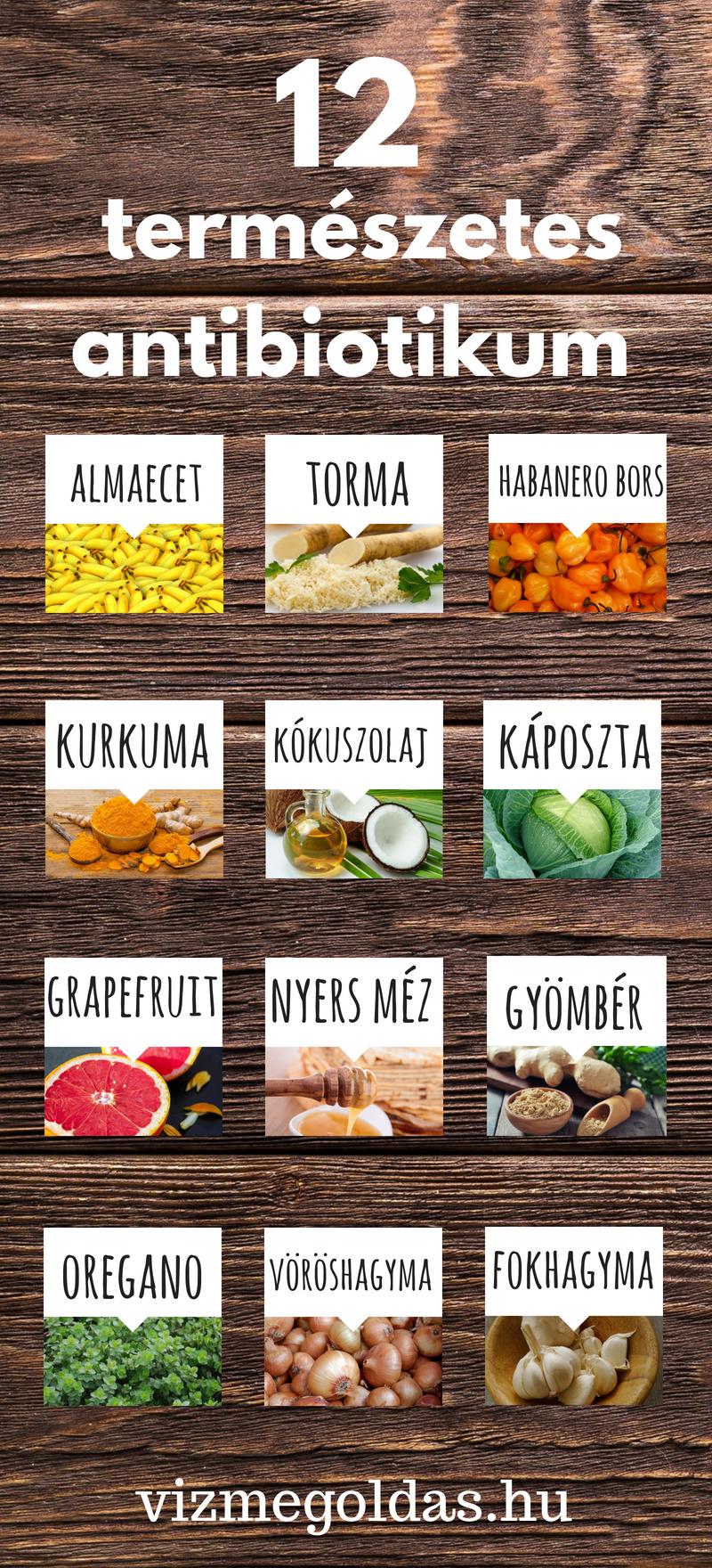 fogyókúrás egészséges receptek fogyni mauritius
