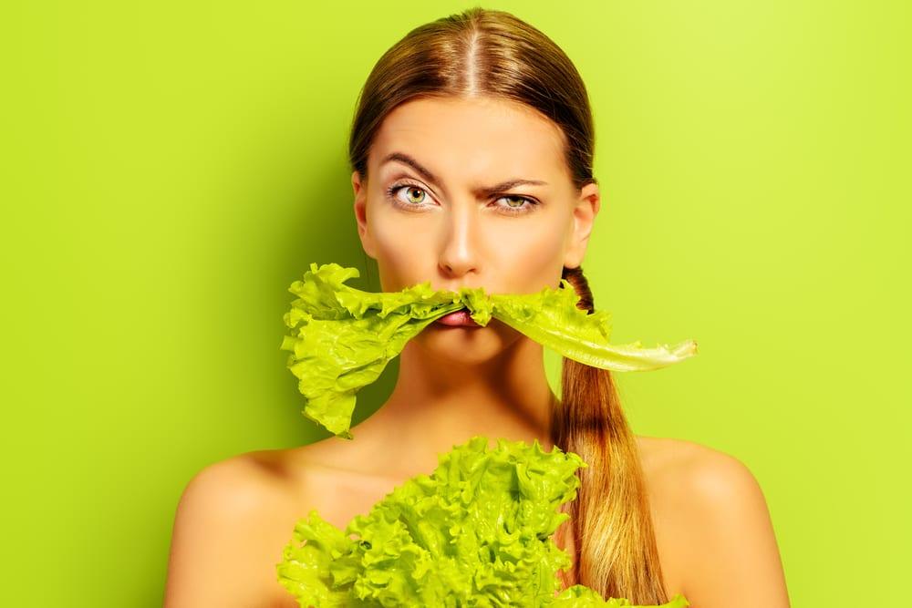 a fogyás elmaradásának okai 1 hetes dieta