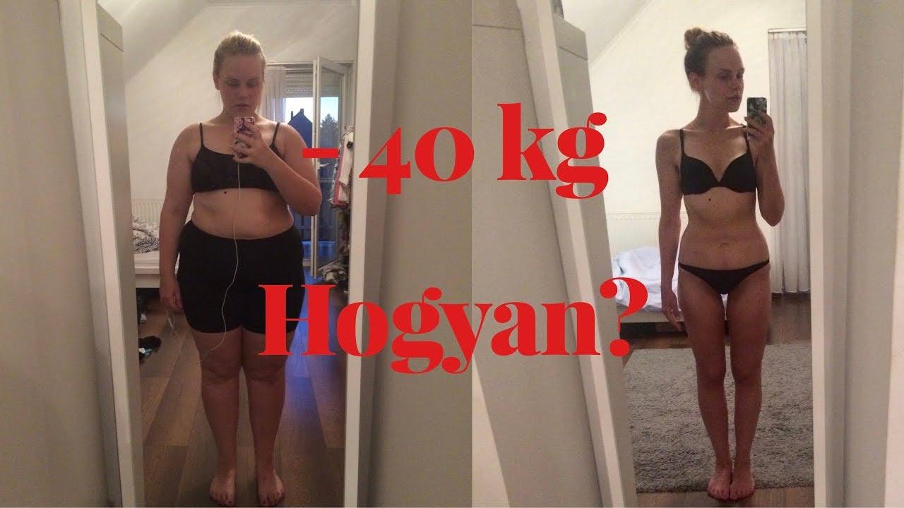 Karcsúsító étrend 4 hétre: 5-6 kiló mínusz