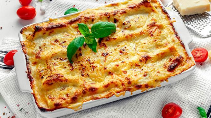 Sült cukkinis pulykamell mozzarellával | Recipe | Ételreceptek, Étel és ital, Recept