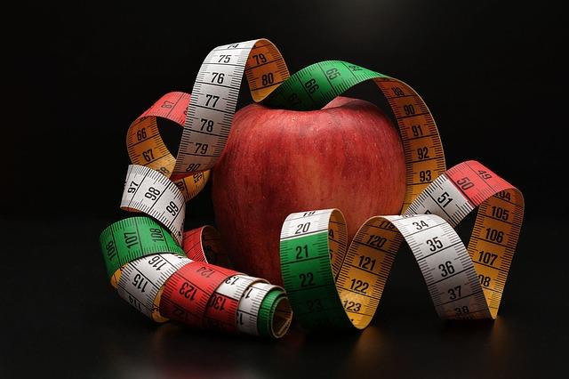 Atkins-diéta: előnyök és hátrányok | Új Szó | A szlovákiai magyar napilap és hírportál