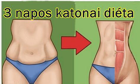 Az 5 legtutibb tipp a zsírmentes, lapos hasért | Well&fit