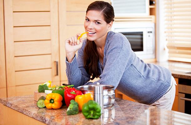 fogyás mozgás étrend
