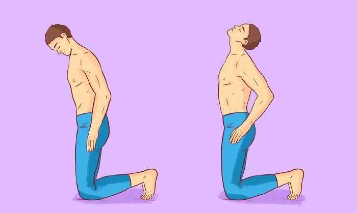 10 végtelenül egyszerű fogyókúrás tipp   Well&fit