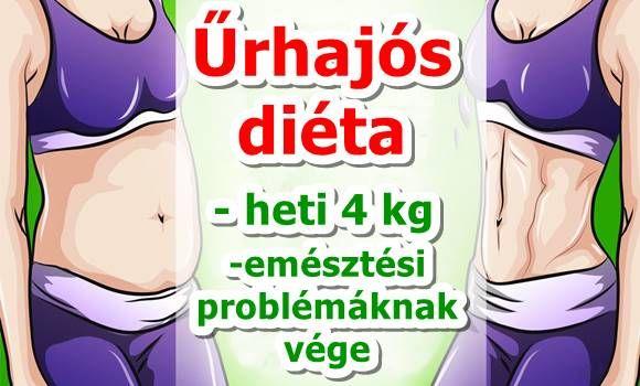 referenciabevitel a fogyáshoz test vékony cennik