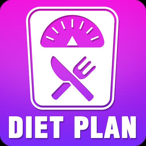10 legnépszerűbb súlycsökkentési tipp
