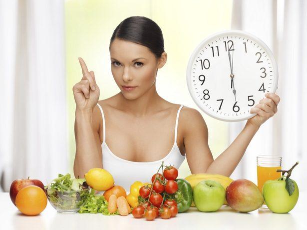 Mit kell enni vacsorára, hogy gyorsan lefogyjon. Mit kell enni vacsorára, hogy lefogyjon
