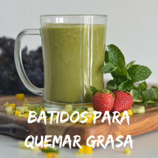 quema grasa zsírégető hogyan lehet lefogyni az egész testben