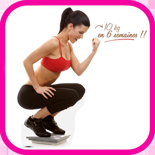 A 10 legjobb szakértői tipp fogyáshoz és súlytartáshoz