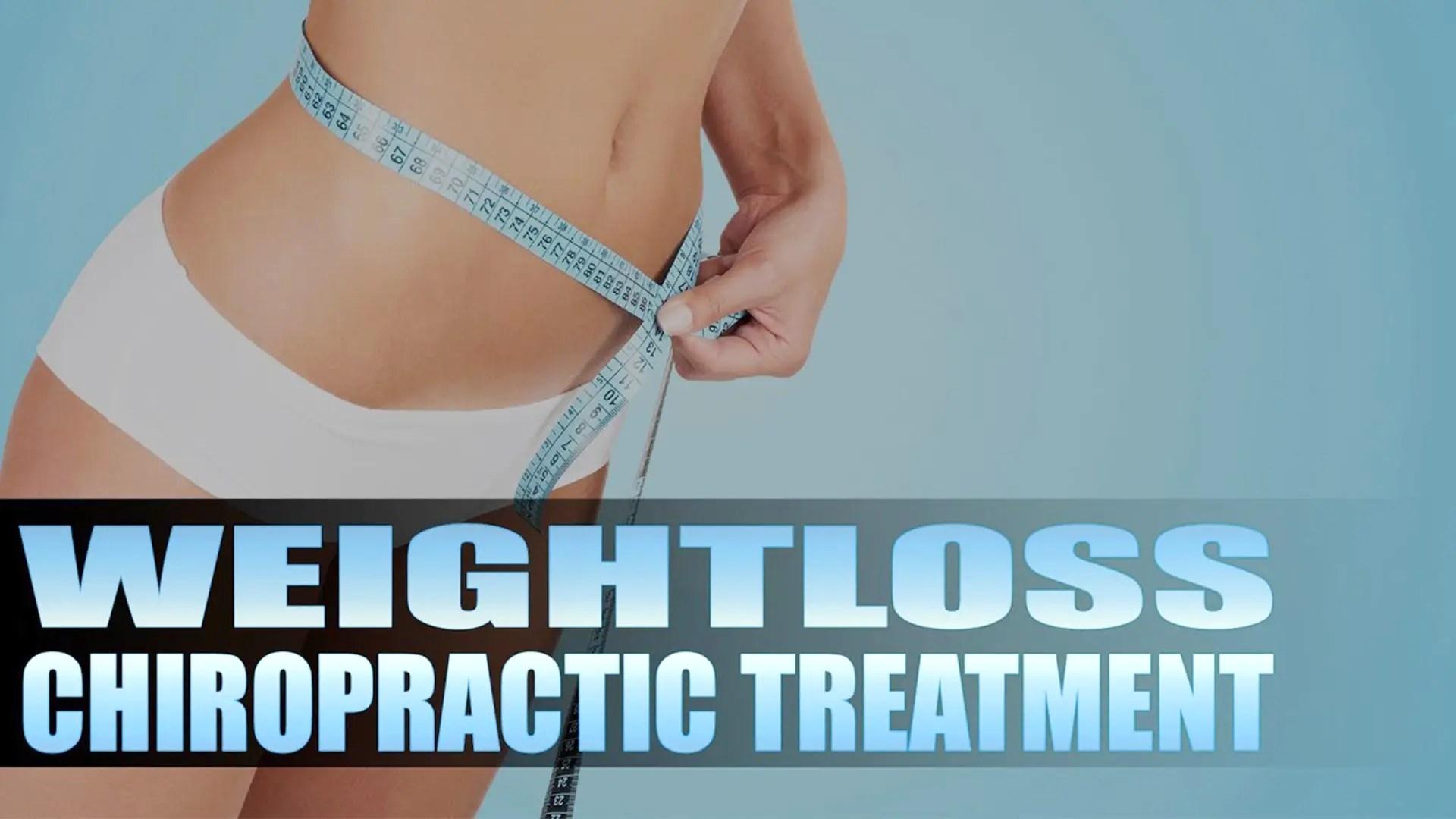 női fogyókúra a legjobb módja a zsírégetés súlyok nélkül