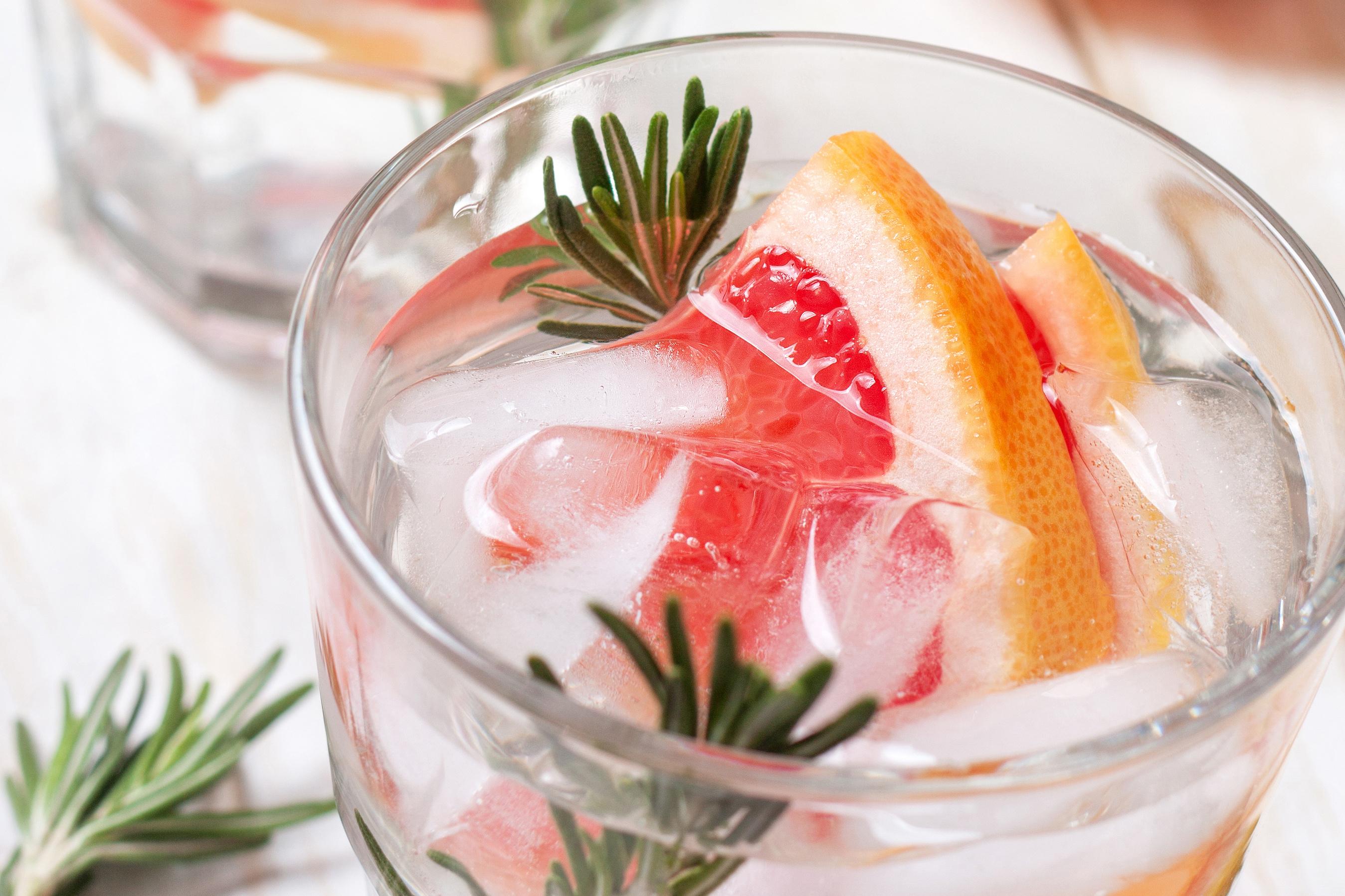 súlycsökkentő italok, amelyek jó ízűek legjobb zsírégető mozog