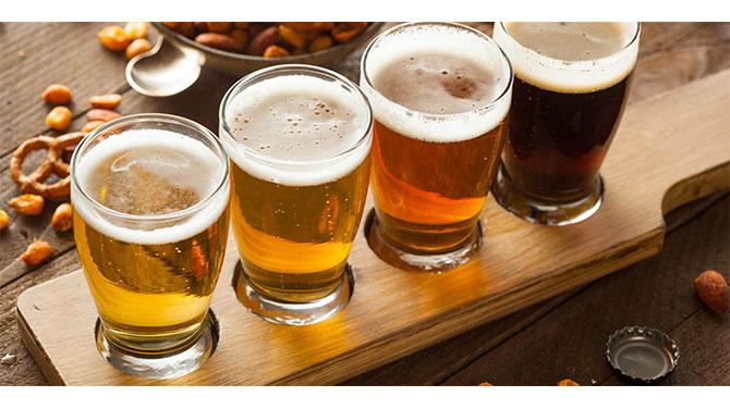 sör és fogyás kecske rue súlycsökkenés