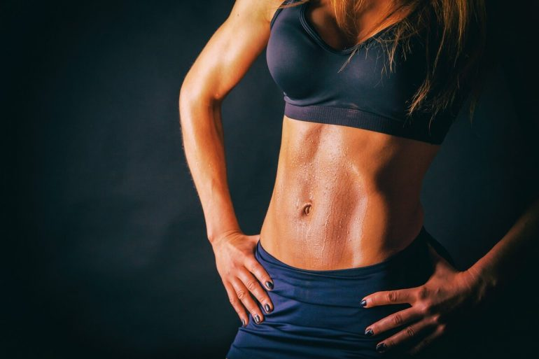 A jó zsír és a rossz zsírok egyensúlyának megváltoztatása