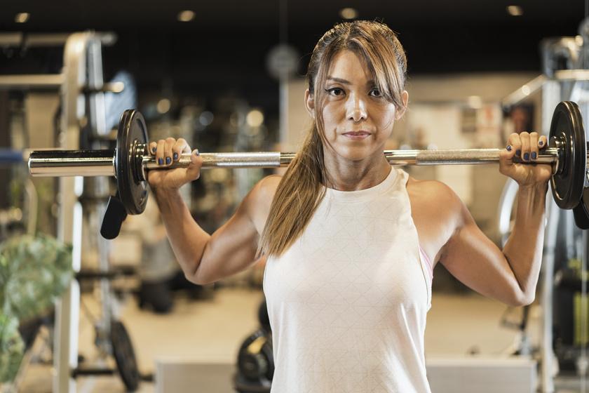 Fogyókúra 40 felett mozgással - Fogyókúra | Femina