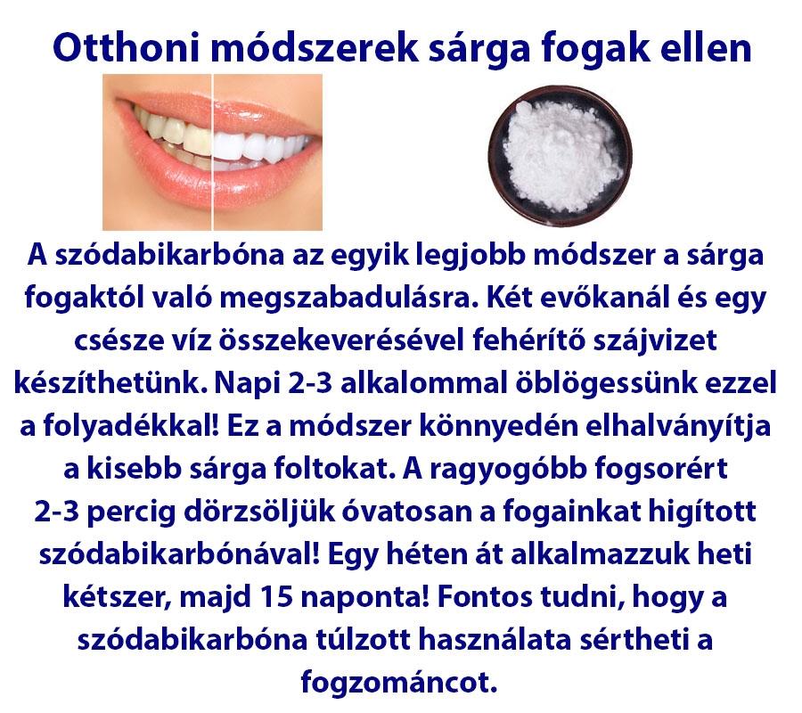 próbál fogyni ápolás közben majd a görögszéna segít nekem a fogyásban