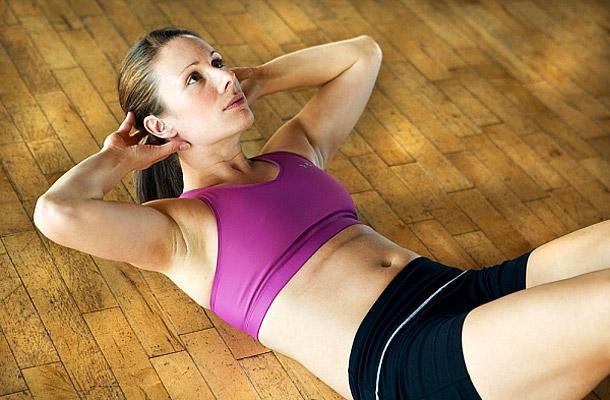 egyszerű módszer a testzsír leégetésére túlsúlyos, és szeretne fogyni