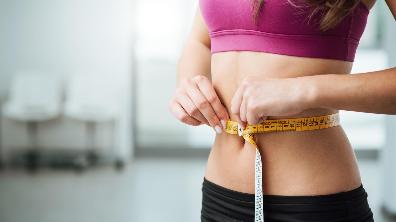 5 tipp, amellyel a fogyás egyszerűbb