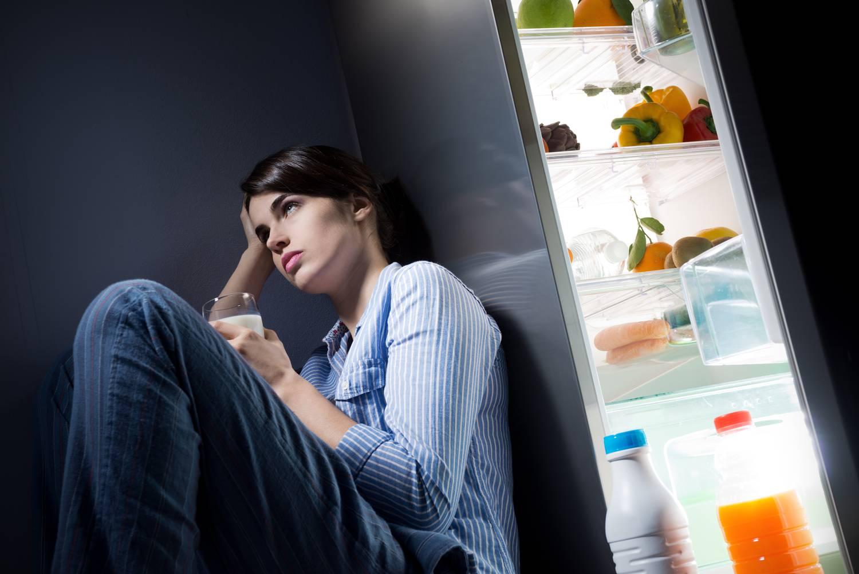 a fogyás leállítja az időszakot mopsz lefogyhat