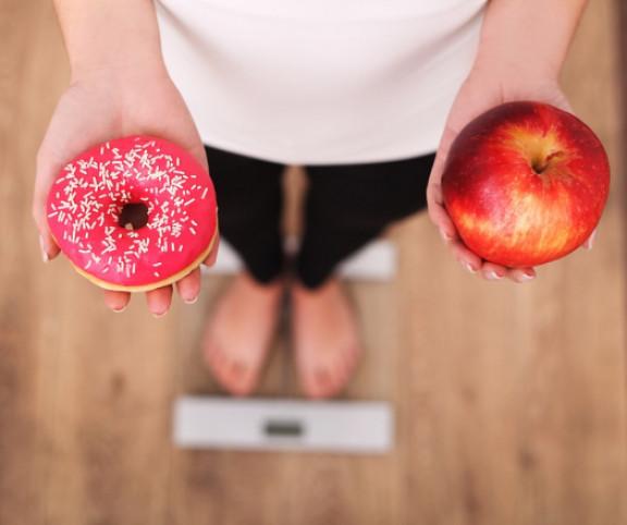 tartós diéta lupus fogyás