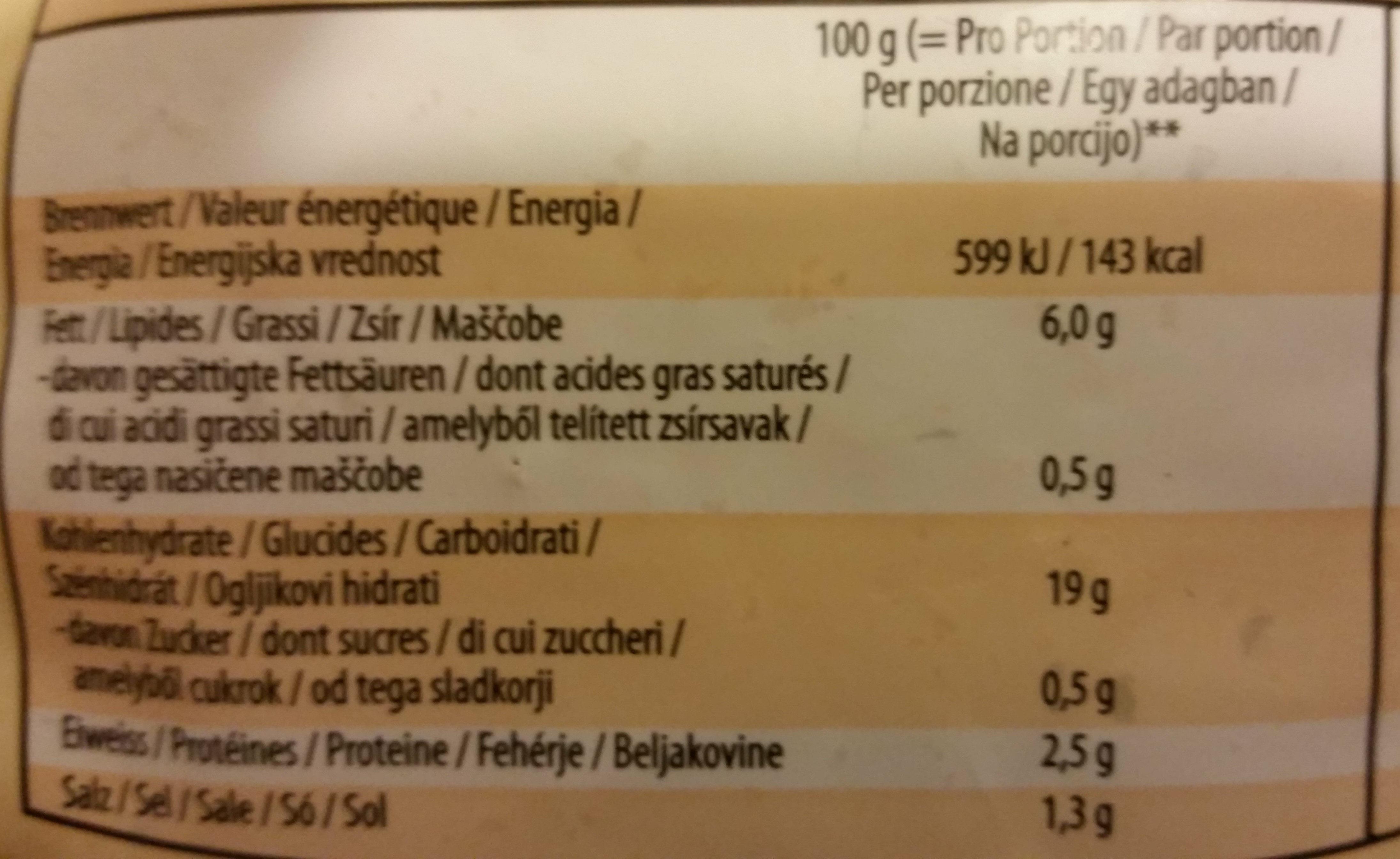 Hány kcal-t szükséges elégetni ahhoz, hogy az ember leadjon 1 kg zsírt?