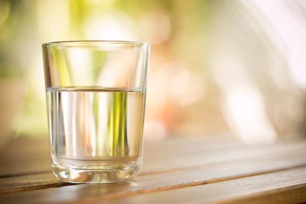 segíthet a rodiola a fogyásban? uspstf fogyás