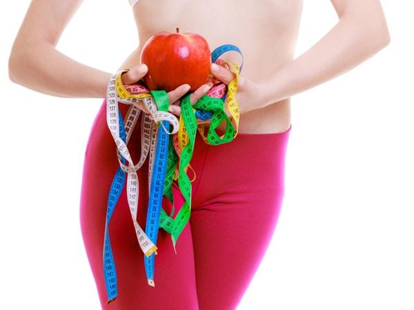 mit kell enni a zsírégetés érdekében? legjobb marha fogyni