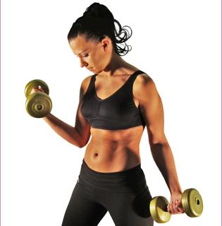 a zsírégetés módjai a testben