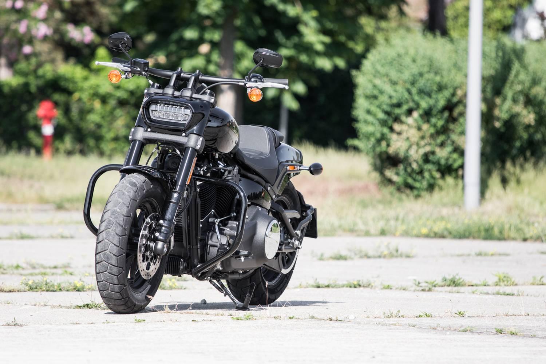 Kiöregedtek a törzsvásárlók, nem veszik a Harley-kat