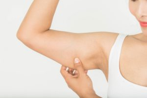 hoodia fogyás előnyei testzsír- veszteség technikák