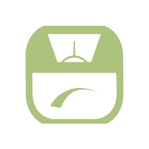 fogyókúra és a zsír myers briggs fogyás