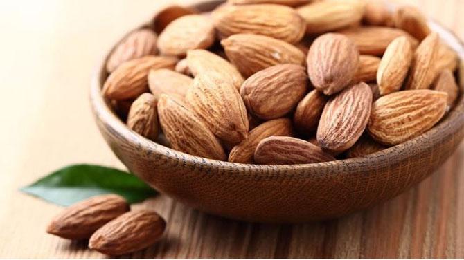 a legegészségesebb módszer a zsírégetésre
