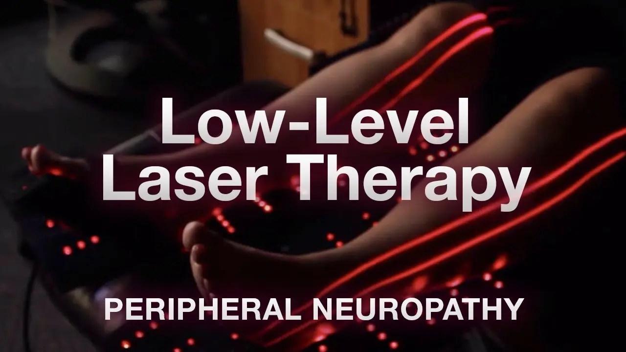 peroneális neuropathia és súlycsökkenés diétás receptek fogyókúrázóknak