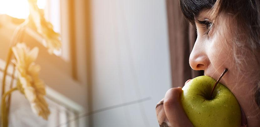 testzsír csökkentő diéta hosszabb ideig tartó fogyás
