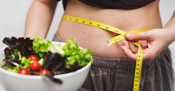 15 tipp, hogy kitartó maradj a diétában
