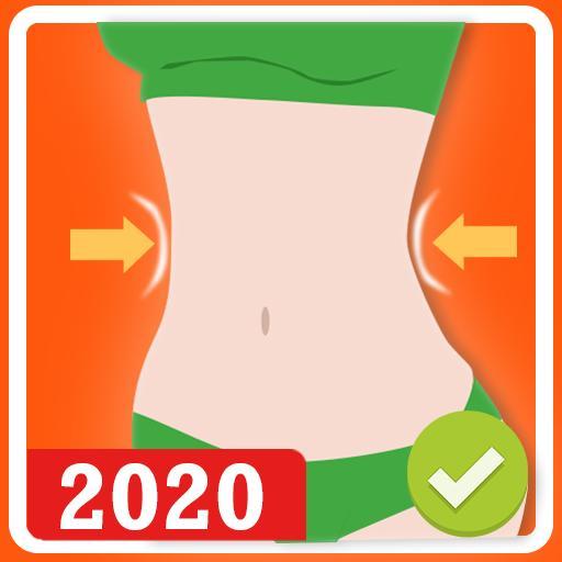 hogyan lehet elveszíteni a zsírt 101 nincs veszteség a 2. héten